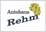 Autohaus_Rehm.png
